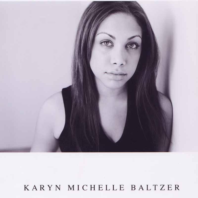 karyn-michelle-baltzer-nude-double-dipper-dildo